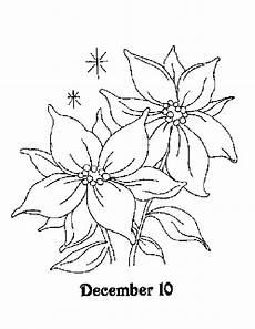 Malvorlagen Advent Advent Coloring Pages Coloringpages1001