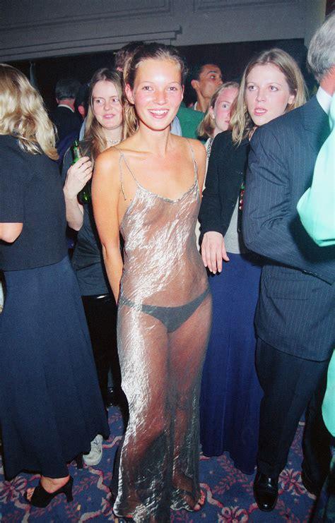 Rie Rasmussen Nude Video