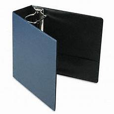4 Inch Binder Shop Recycled Easy Open 4 Inch D Ring Binder Free