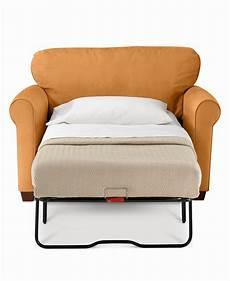 sofa bed sleeper furniture macy s