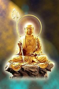 buddhist quotes iphone wallpaper buddha statue wallpaper wallpapersafari