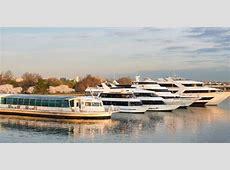 Cherry Blossom Festival Cruises   Potomac RiverBoat Company