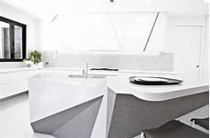 corian design corian design awards 2017 edition 4 the kitchen and