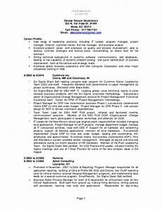 Resume Complete Resume Complete 112416