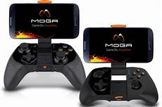 console mobili moga announces new power series mobile gaming