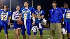 Hunt Friday Night Lights A New Friday Night Lights Movie Is Coming But It S