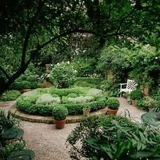 House Garden Ideas Home Garden Landscaping Ideas