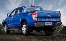 ford ranger xlt 2020 novo ford ranger 2020 fotos pre 231 os consumo e vers 245 es