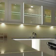 led cabinet lighting kitchen lighting light supplier