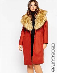 coats with plus the best 2015 fall winter plus size coats