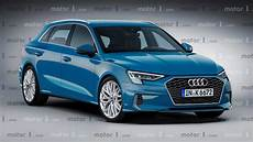 honda e2020 2 47 the yeni audi a3 2020 pictures review car 2020