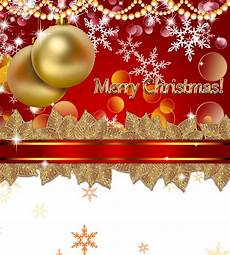 Christmas Pictures To Download Merry Christmas Free Stock Photo Public Domain Pictures