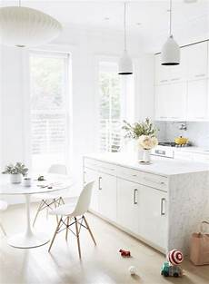 winter 37 white on white home decor ideas
