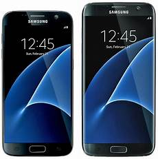 samsung galaxy s6 enable live wallpapers samsung s7 clipart clipground