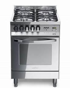 lofra cucine lofra pl66mft c total inox range cooker