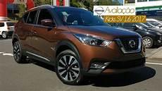 Nissan Kicks 2020 Colombia by Novo Nissan Kicks 2020 Nissan Dodge Review