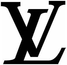louis vuitton logo psd official psds
