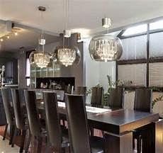 Glass Pendant Lights Over Dining Table 42 Best Pendant Lights Over Tables Images On Pinterest