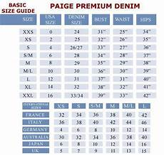Nordstrom Womens Shoes Size Chart Nordstrom Pants Women Jeans Size Chart Conversion