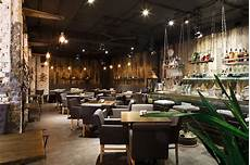 ovik luxury restaurant branding mindsparkle mag