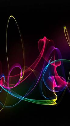 colourful abstract iphone wallpaper 60 cool iphone background wallpapers that look