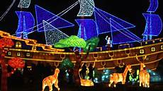 Huddersfield Festival Of Light Longleat Festival Of Light 2017 Official Opening Youtube