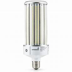 Home Depot Mogul Base Light Bulbs Hyperikon 150w Led Corn Bulb Street Light Bulbs Cob 750w