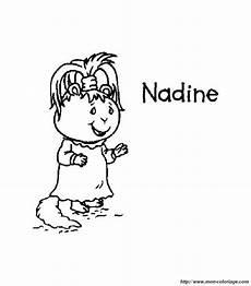 Nadines Malvorlagen Quotes Ausmalbilder Arthur Bild Nadine