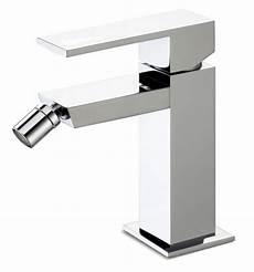 rubinetti bagni mobili lavelli rubinetti bagno