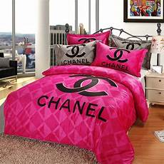 five rookie chanel bed covers mistakes you can fix today