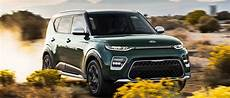When Is The 2020 Kia Soul Coming Out by 24 All New Mercedes G63 2020 Exterior Review With Mercedes