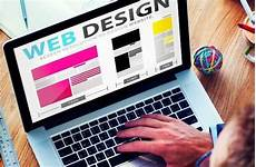 Curso Web Design Curso De Web Design Cursos Big