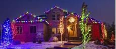 Red And White Large Christmas Lights Led Christmas Lights Guide