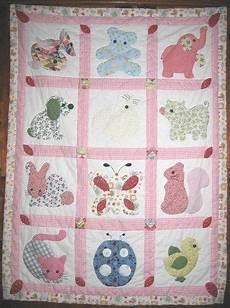 patchwork enfant mod 232 le patchwork pour bebe patch b 233 b 233 patchwork