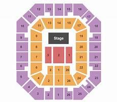 Freedom Hall Civic Center Johnson City Tn Seating Chart Concert Venues In Johnson City Tn Concertfix Com