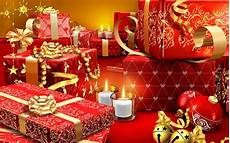 Free Christmas Free Christmas Background Wallpapers9