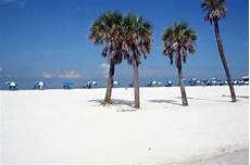 clearwater beach dreams destinations