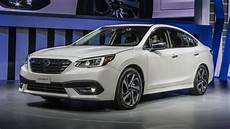 subaru legacy 2020 japan everything you need to about the 2020 subaru models