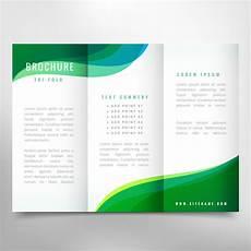 Business Brochure Business Brochure Background Download Free Vector Art