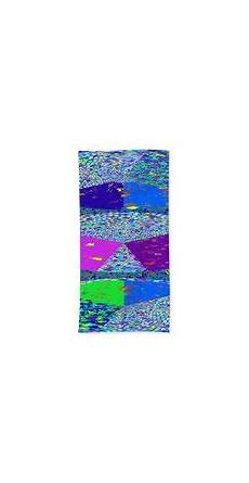 Artistic Pie Chart Pie Chart Twirl Tornado Colorful Blue Sparkle Artistic