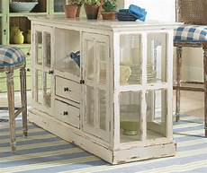 how to make a small kitchen island how to make a diy kitchen island decorating your small space