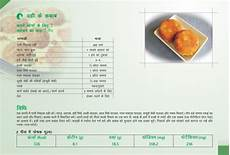 Kidney Patient Diet Chart In Urdu Hindi Recipes For Kidney Patient By Renal Care India
