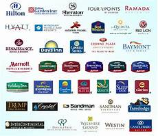 Hotel Logo 24 Best Images About Hotel Logos On Pinterest Receptions
