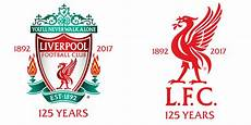 liverpool wappen wallpaper liverpool 125th anniversary crest logo history footy