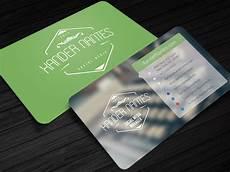 Social Media Business Card 13 Social Media Business Card Templates Psd Word Ai