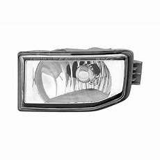 Mdx Light Replacement Dorman 174 Acura Mdx 2004 Driver Side Replacement Fog Light
