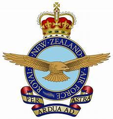 Royal Air Force Designs Royal New Zealand Air Force Wikipedia