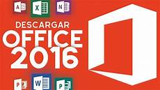 Microsoft Gratis Descargar Microsoft Office 2016 32 Y 64 Bits En Espa 241 Ol