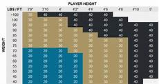 Easton Hockey Size Chart What Size Hockey Stick Right Flex Right Length Right Size