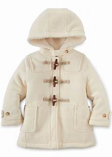 baby coats ralph 352 best images about rl on ralph